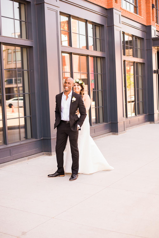 boho-denver-wedding-denver-wedding-photographer-j-s-3.jpg