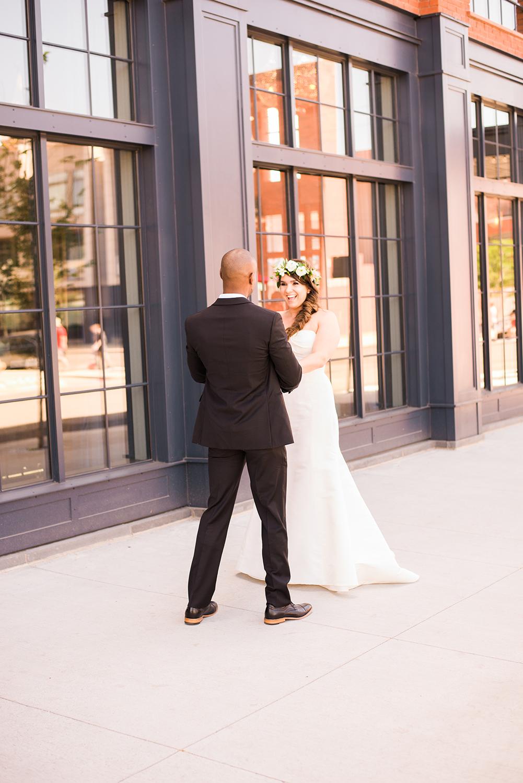 boho-denver-wedding-denver-wedding-photographer-j-s-4.jpg