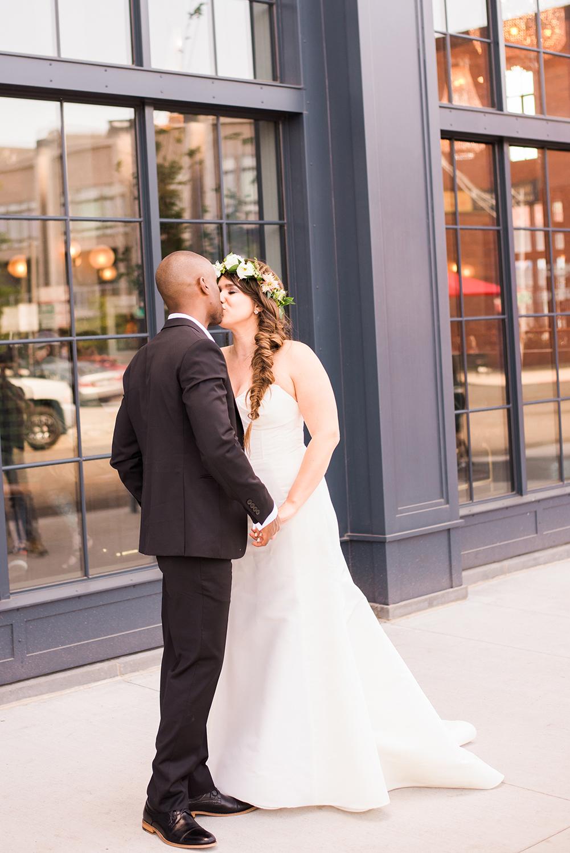 boho-denver-wedding-denver-wedding-photographer-j-s-6.jpg