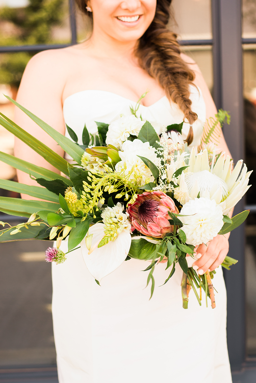 boho-denver-wedding-denver-wedding-photographer-j-s-8.jpg