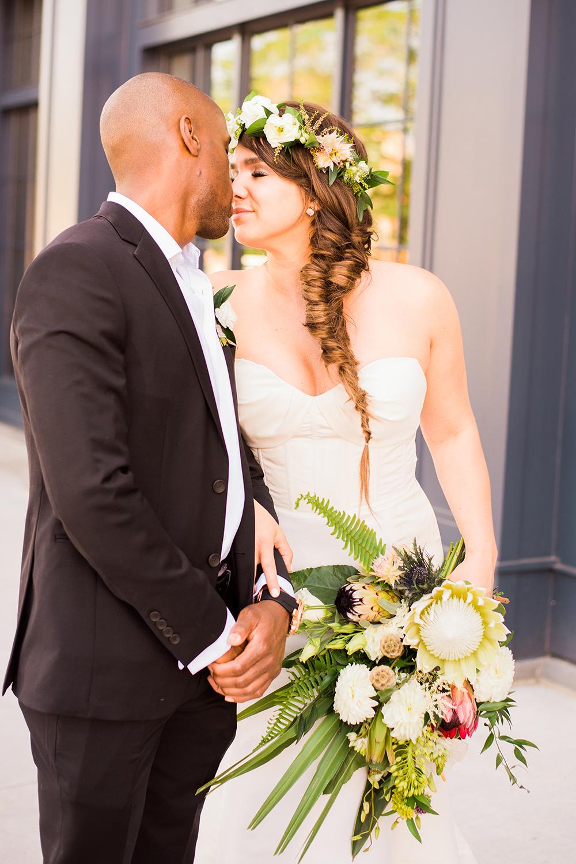 boho-denver-wedding-denver-wedding-photographer-j-s-10.jpg