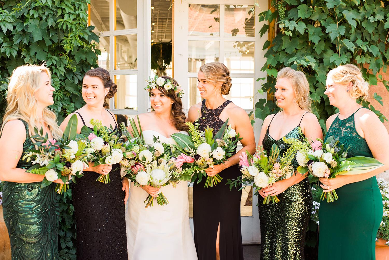 boho-denver-wedding-denver-wedding-photographer-j-s-13.jpg