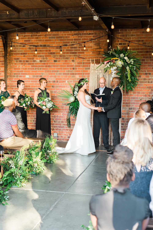 boho-denver-wedding-denver-wedding-photographer-j-s-26.jpg