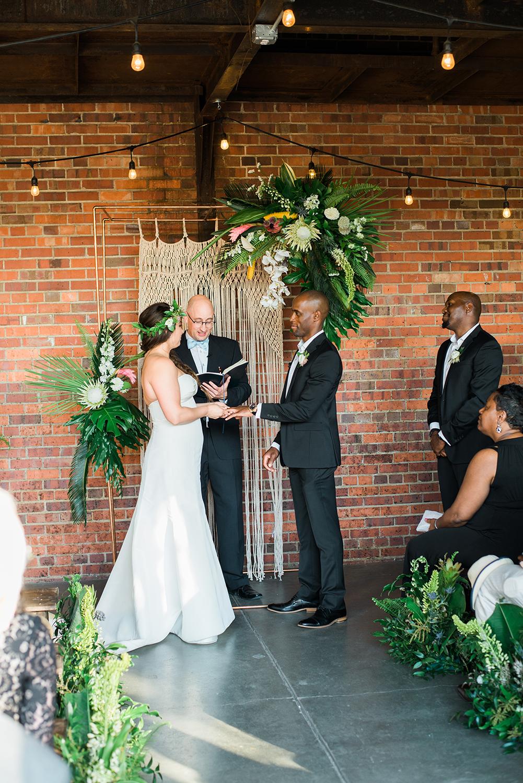 boho-denver-wedding-denver-wedding-photographer-j-s-27.jpg