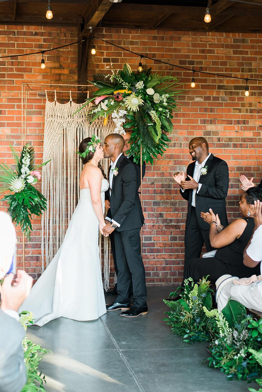boho-denver-wedding-denver-wedding-photographer-j-s-28.jpg