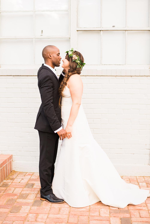 boho-denver-wedding-denver-wedding-photographer-j-s-32.jpg