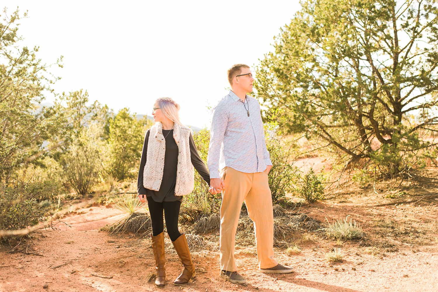 garden-of-the-gods-engagement-session-colorado-springs-wedding-photographer-k-m-2.jpg