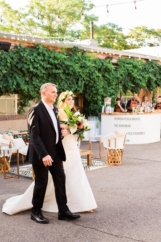 boho-denver-wedding-denver-wedding-photographer-j-s-25.jpg