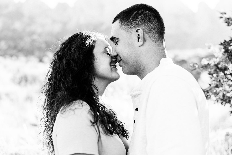 white-sands-engagement-new-mexico-photographer-j-j-14.jpg