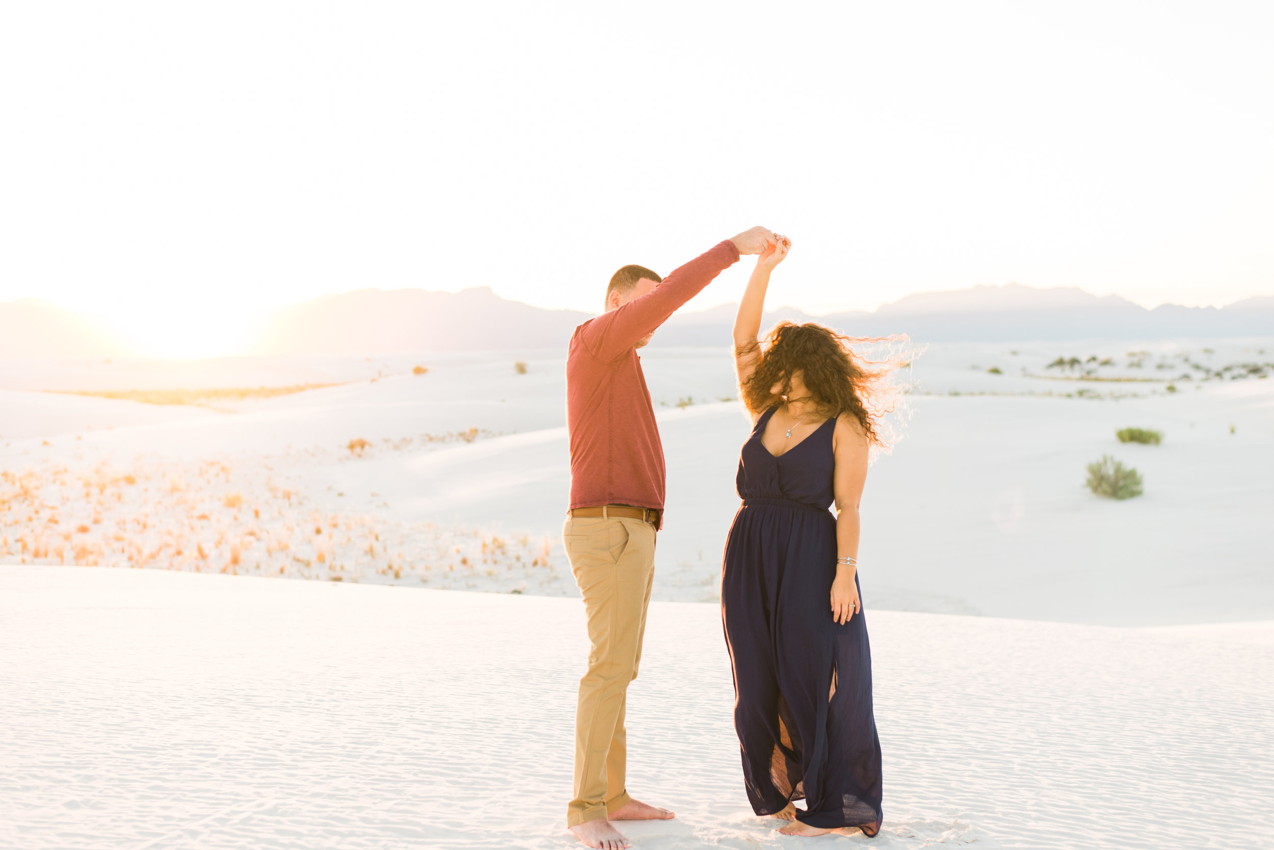 white-sands-engagement-new-mexico-photographer-j-j-25.jpg