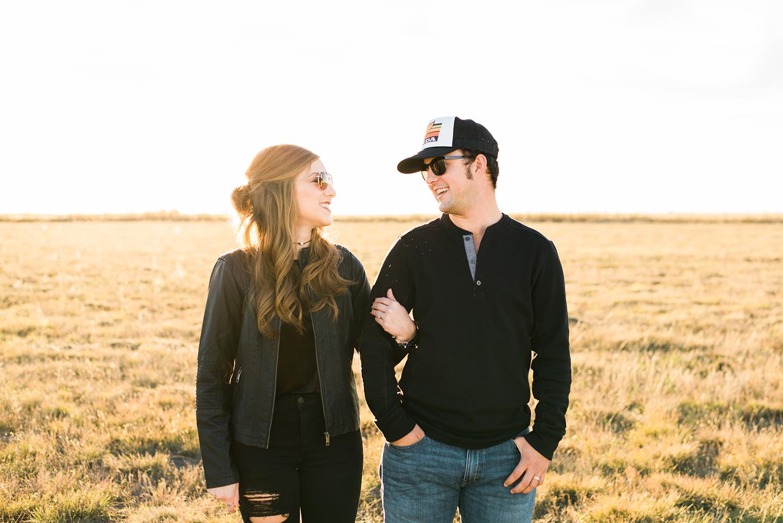 edgy-motorcycle-couple-shoot-denver-photographer-12.jpg
