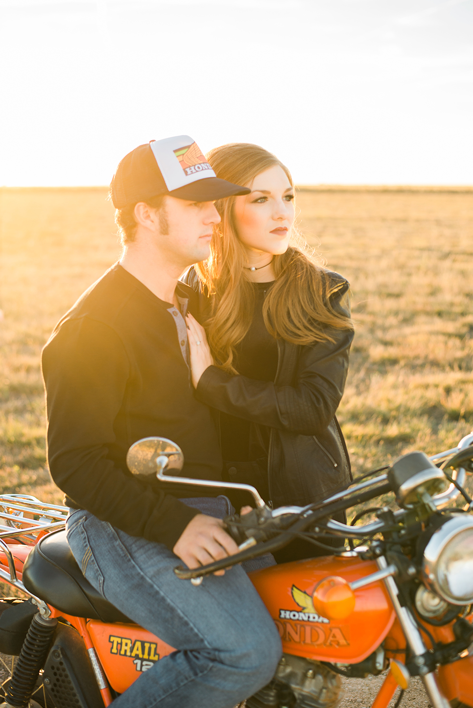 edgy-motorcycle-couple-shoot-denver-photographer-18.jpg