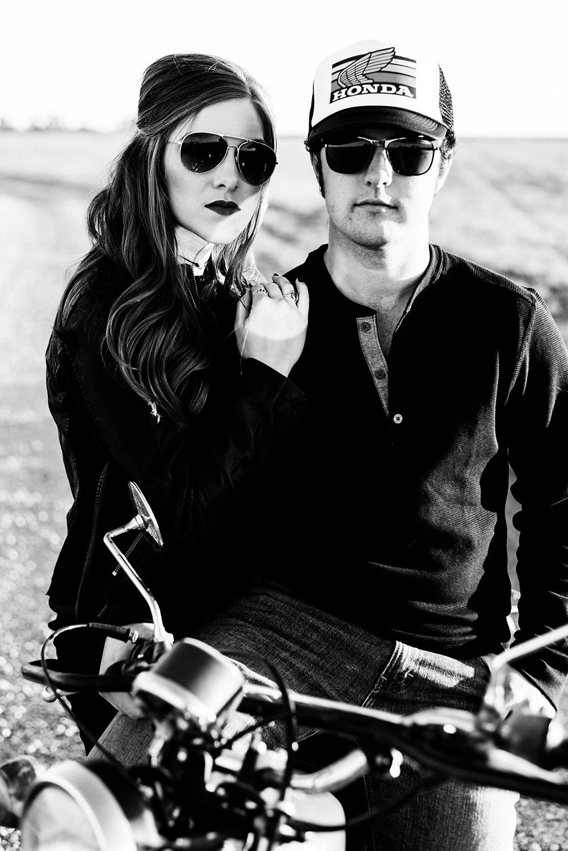 edgy-motorcycle-couple-shoot-denver-photographer-15.jpg