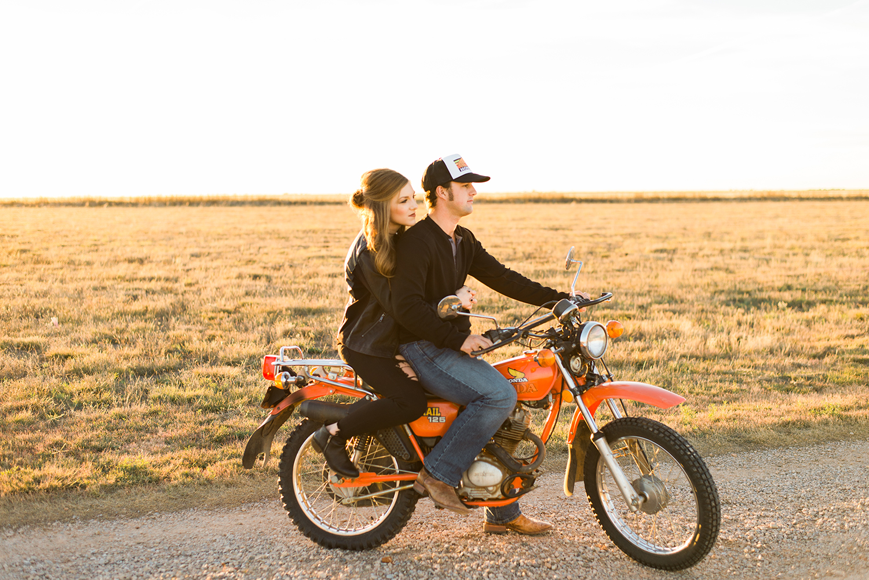 edgy-motorcycle-couple-shoot-denver-photographer-25.jpg