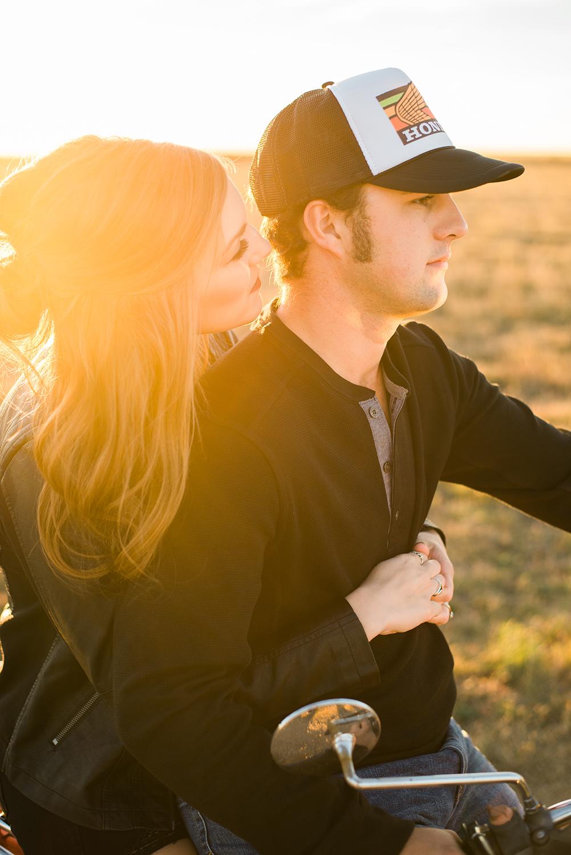 edgy-motorcycle-couple-shoot-denver-photographer-26.jpg