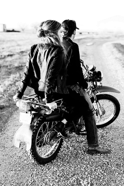 edgy-motorcycle-couple-shoot-denver-photographer-28.jpg