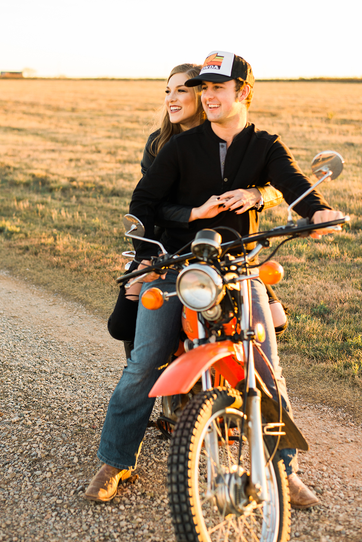 edgy-motorcycle-couple-shoot-denver-photographer-30.jpg