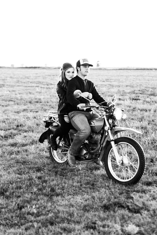 edgy-motorcycle-couple-shoot-denver-photographer-33.jpg