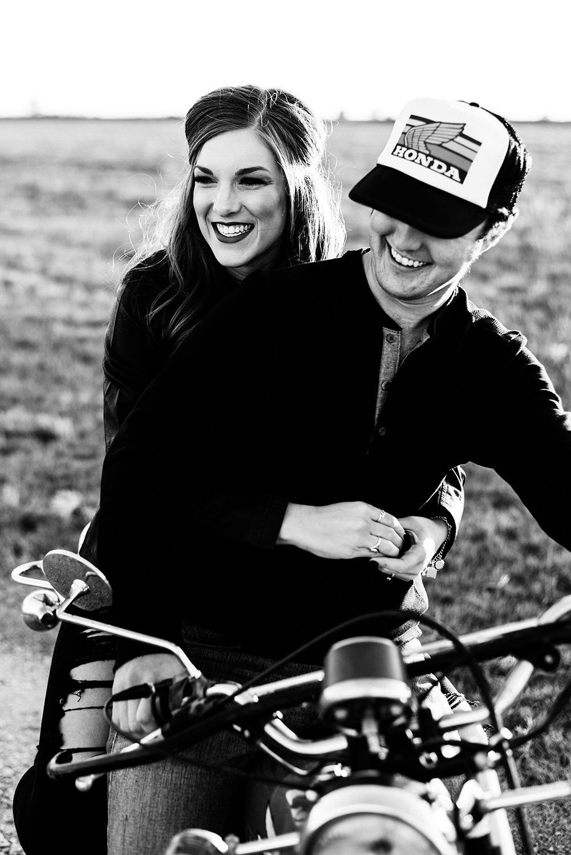 edgy-motorcycle-couple-shoot-denver-photographer-32.jpg