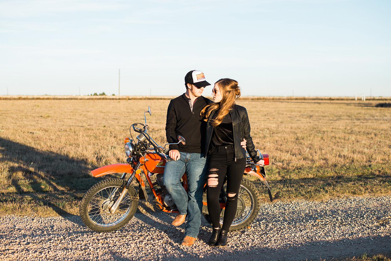 edgy-motorcycle-couple-shoot-denver-photographer-39.jpg