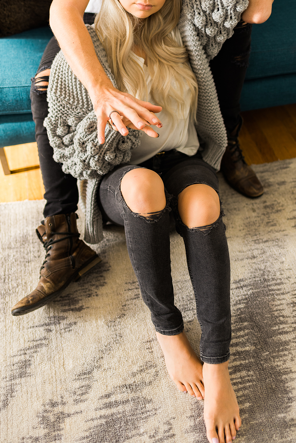 in-home-couples-session-colorado-photographer-25.jpg