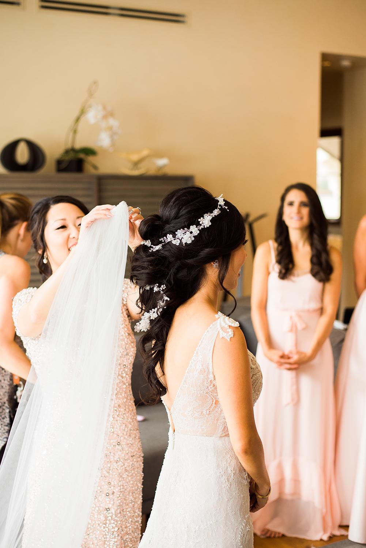 colorado-mountain-wedding-vail-wedding-photographer-9.jpg