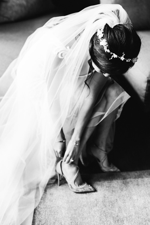 colorado-mountain-wedding-vail-wedding-photographer-10.jpg
