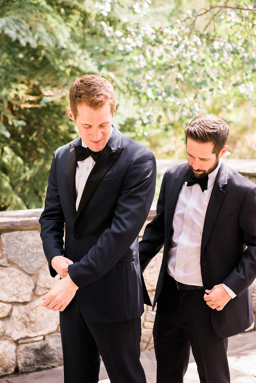 colorado-mountain-wedding-vail-wedding-photographer-3.jpg