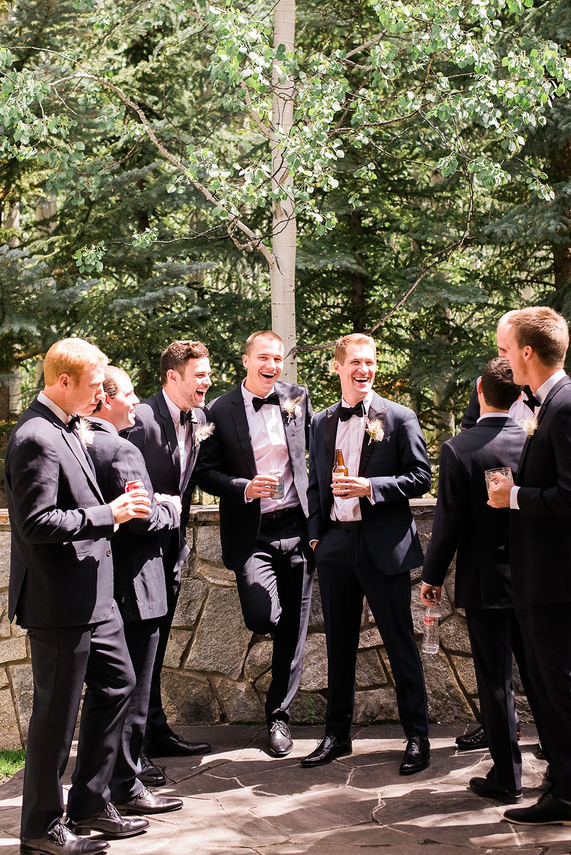 colorado-mountain-wedding-vail-wedding-photographer-6.jpg