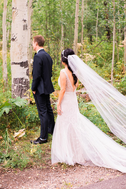 colorado-mountain-wedding-vail-wedding-photographer-12.jpg