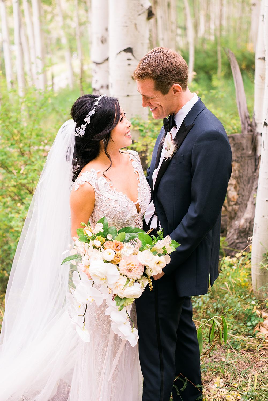 colorado-mountain-wedding-vail-wedding-photographer-17.jpg