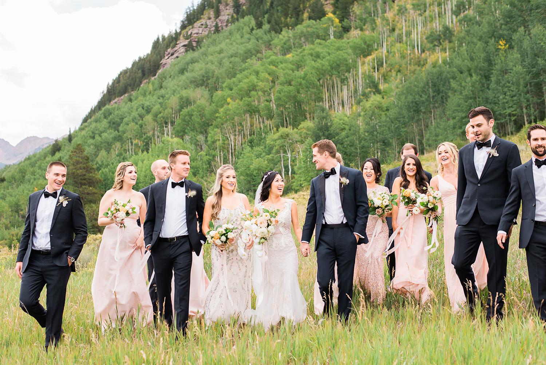colorado-mountain-wedding-vail-wedding-photographer-21.jpg