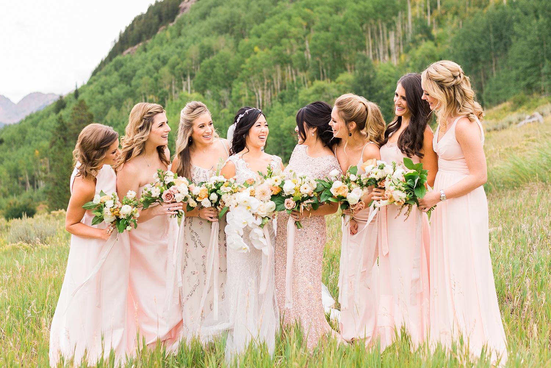 colorado-mountain-wedding-vail-wedding-photographer-24.jpg