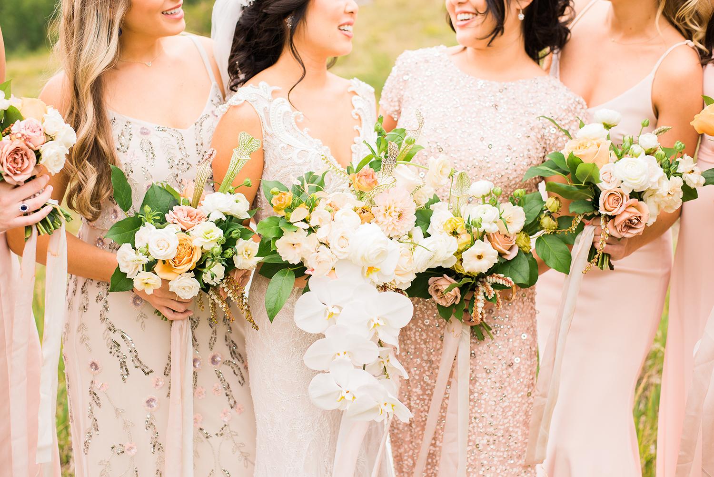 colorado-mountain-wedding-vail-wedding-photographer-25.jpg
