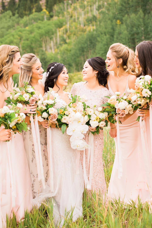colorado-mountain-wedding-vail-wedding-photographer-27.jpg