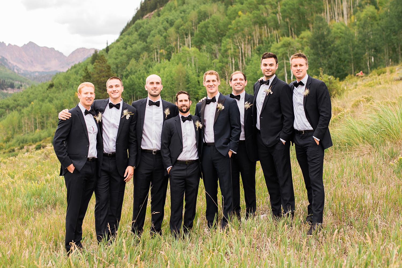 colorado-mountain-wedding-vail-wedding-photographer-31.jpg