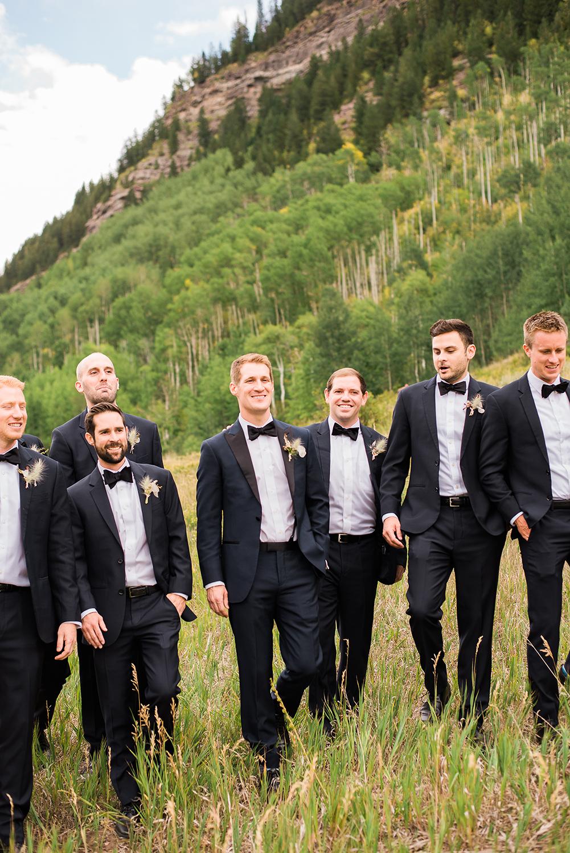 colorado-mountain-wedding-vail-wedding-photographer-32.jpg