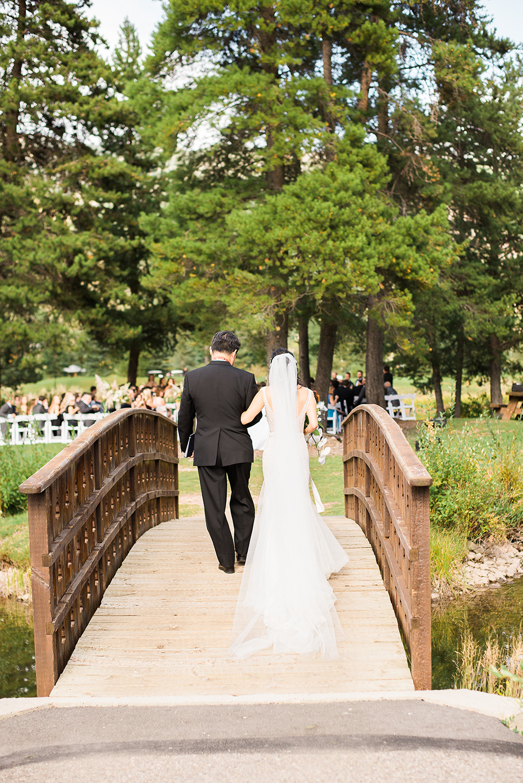 colorado-mountain-wedding-vail-wedding-photographer-39.jpg
