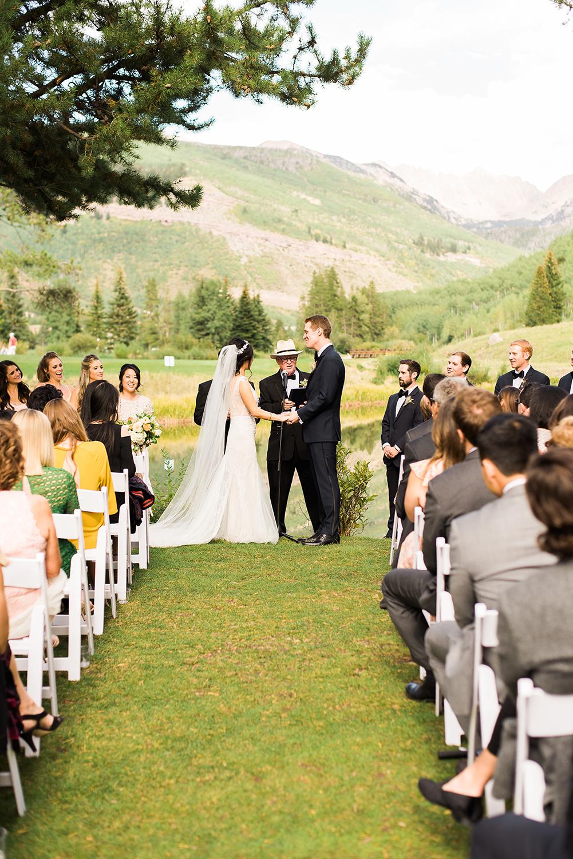 colorado-mountain-wedding-vail-wedding-photographer-46.jpg