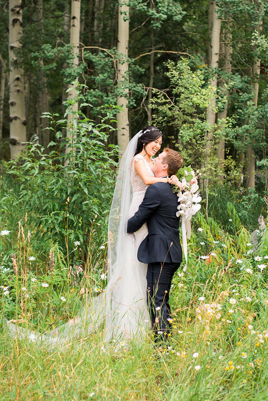 colorado-mountain-wedding-vail-wedding-photographer-48.jpg