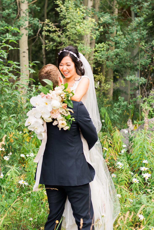 colorado-mountain-wedding-vail-wedding-photographer-49.jpg