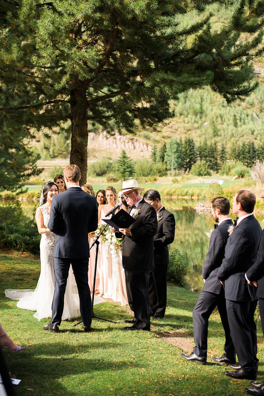 colorado-mountain-wedding-vail-wedding-photographer-42.jpg