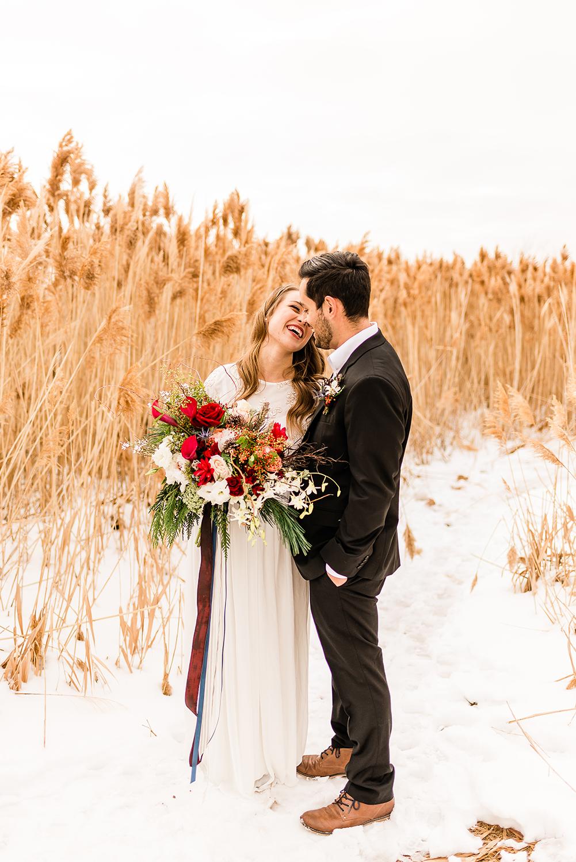 colorado-winter-elopment-colorado-springs-wedding-photographer-1.jpg