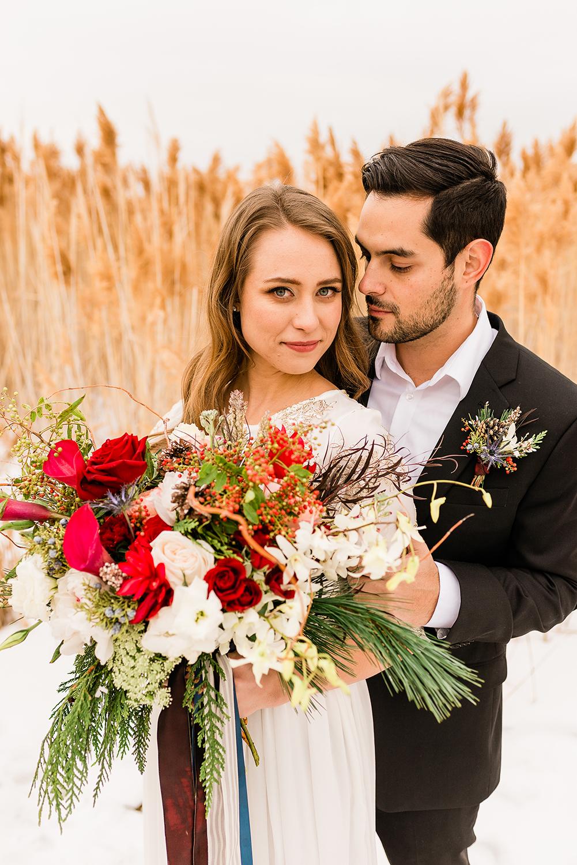 colorado-winter-elopment-colorado-springs-wedding-photographer-7.jpg