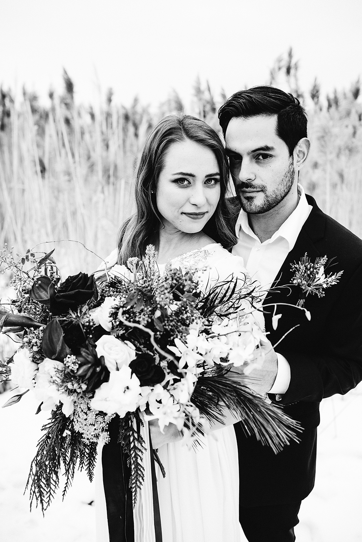 colorado-winter-elopment-colorado-springs-wedding-photographer-8.jpg