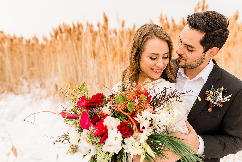 colorado-winter-elopment-colorado-springs-wedding-photographer-10.jpg