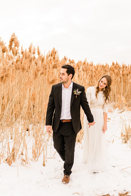 colorado-winter-elopment-colorado-springs-wedding-photographer-15.jpg