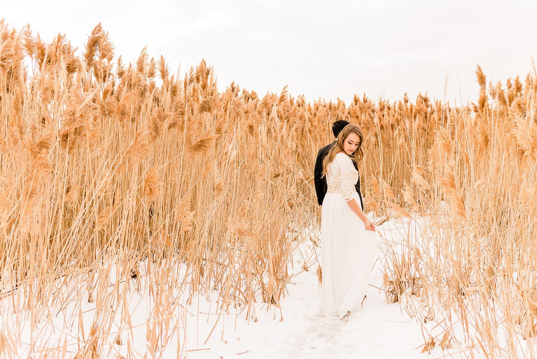 colorado-winter-elopment-colorado-springs-wedding-photographer-16.jpg
