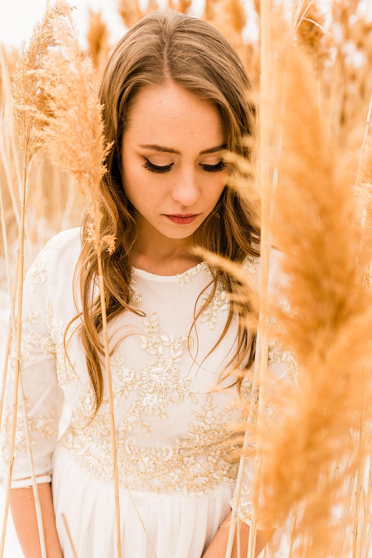 colorado-winter-elopment-colorado-springs-wedding-photographer-18.jpg