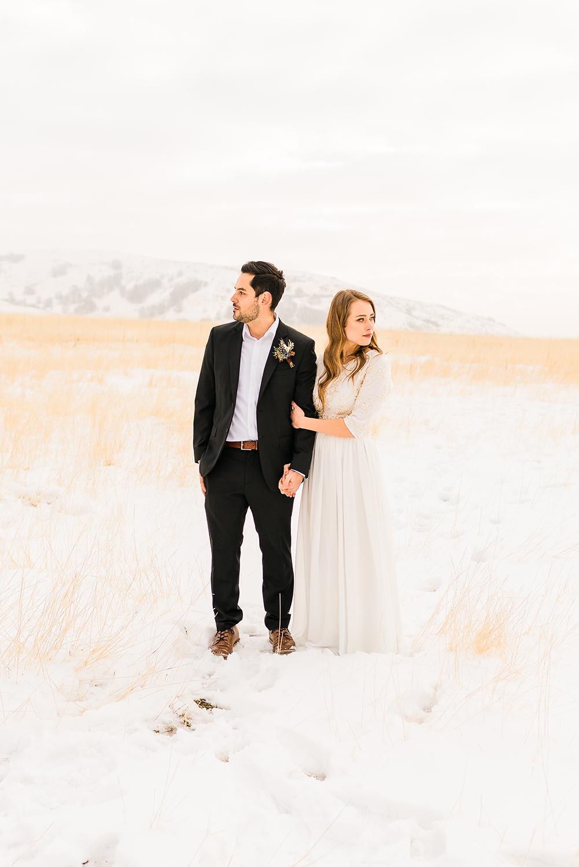 colorado-winter-elopment-colorado-springs-wedding-photographer-22.jpg
